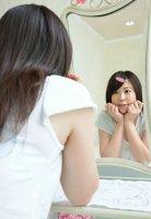 日本少女口码图片