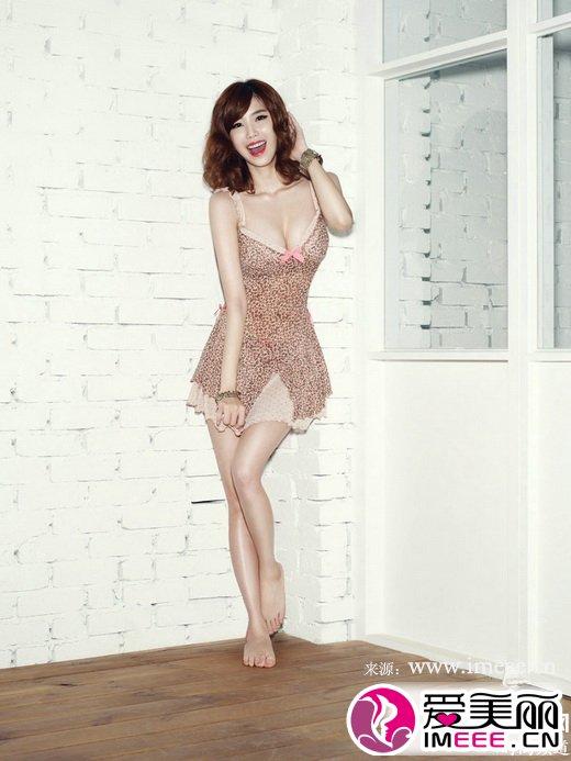 西西艺术网站 高清翘臀诱惑美女图片性感极品翘