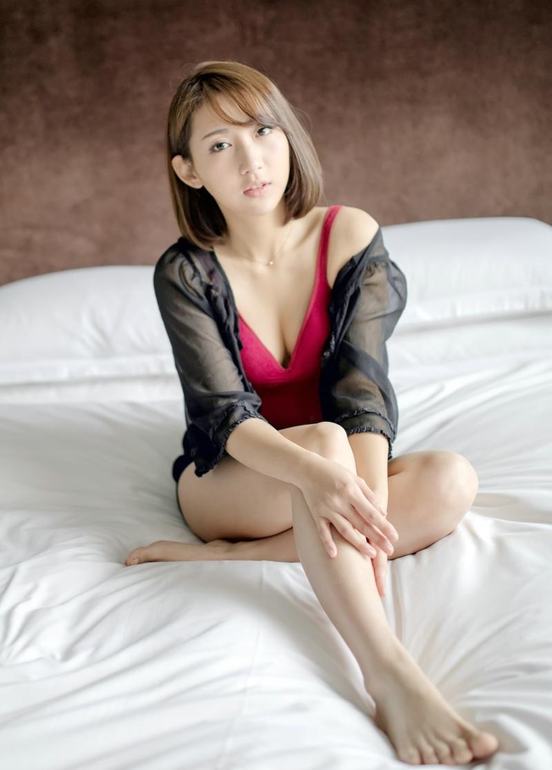 肉丝美女人体艺术 正规人体艺术网 37tp人体艺术