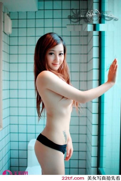 人体生理视频 极品美女刘飞儿私房照写真图片下