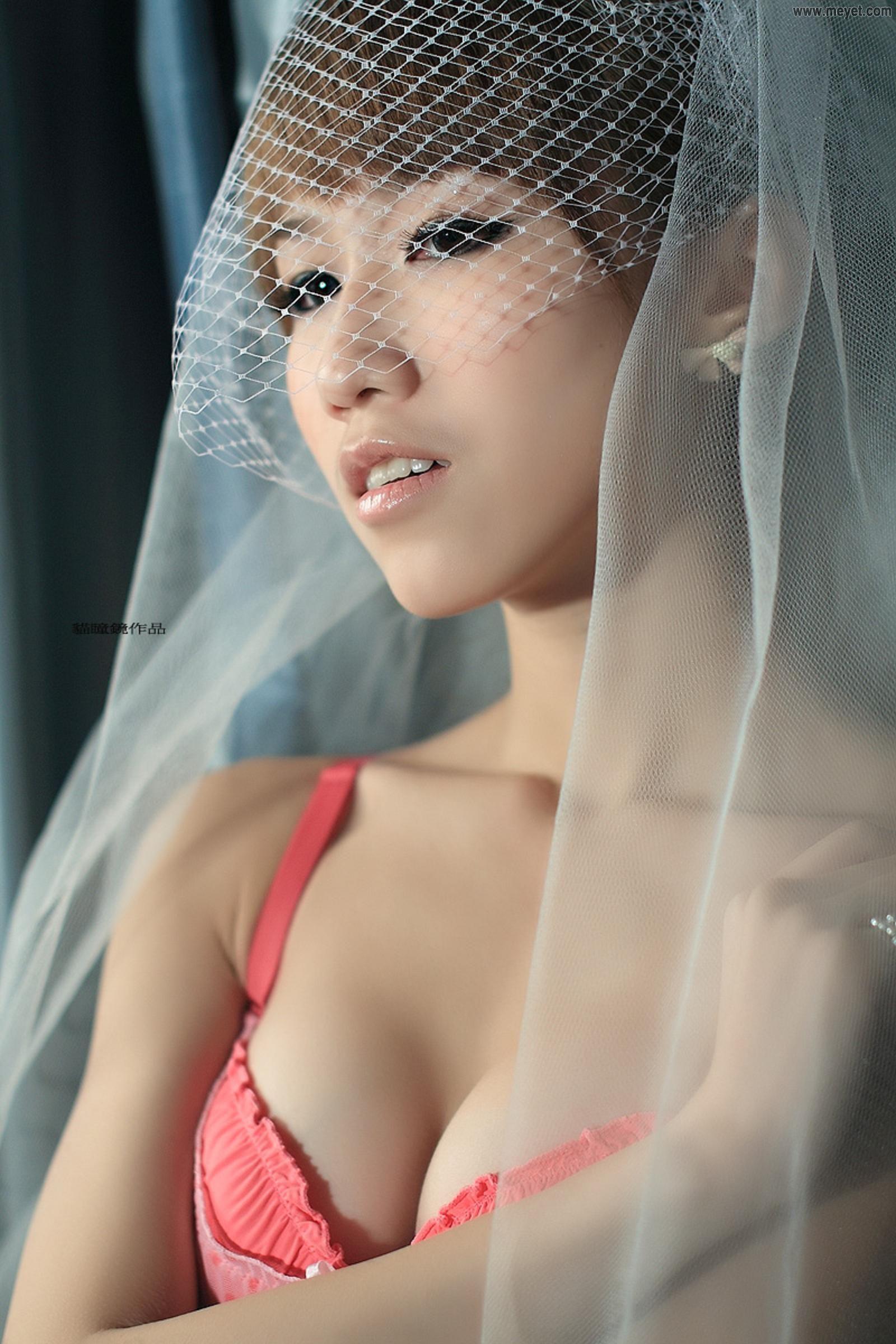 321西西音乐网 超级诱惑Beautyleg简晓育Vicni黑丝美