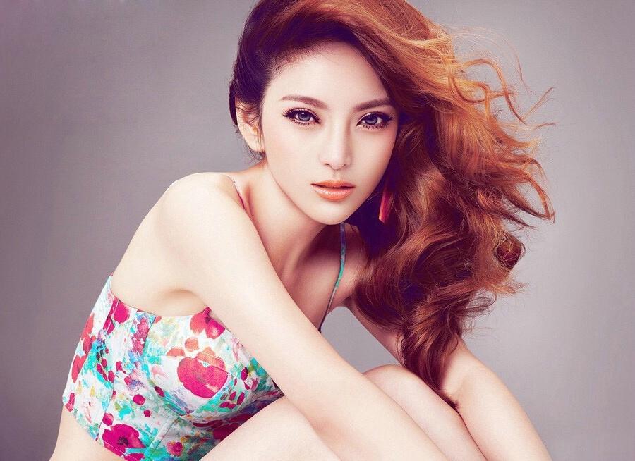 美女模特人体图 韩系佳人私房的美照图片
