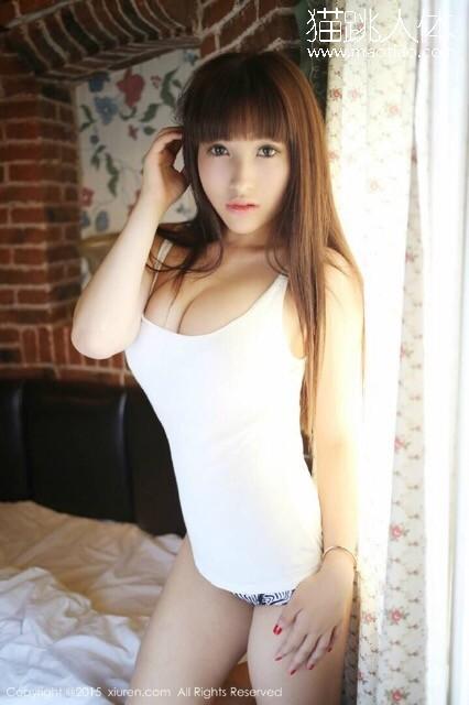171最大胆人体艺术 性感美女模特米妮包臀短裙性