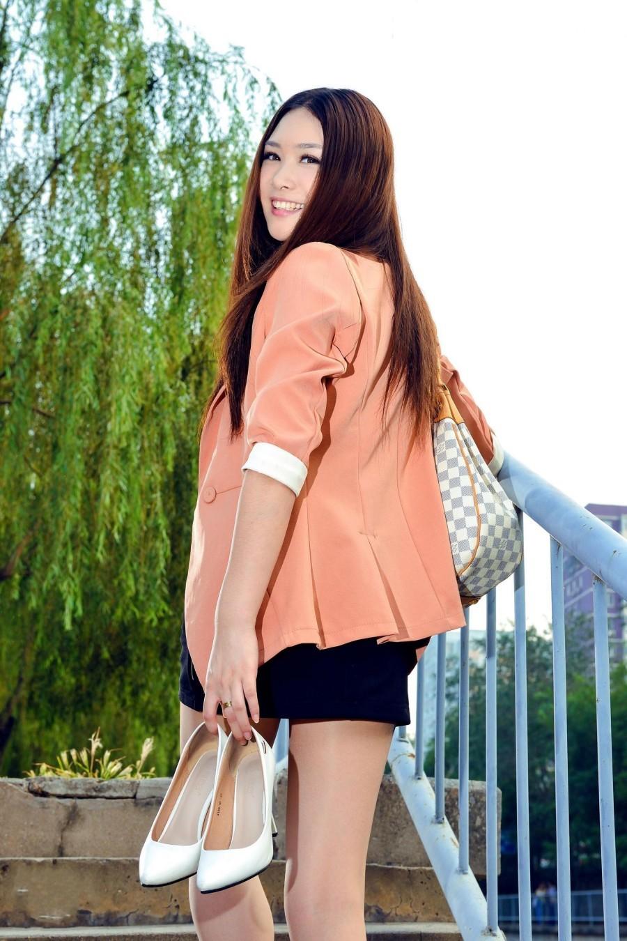 刘嘉玲人体照 爱美女人体 欧美女性人体模特
