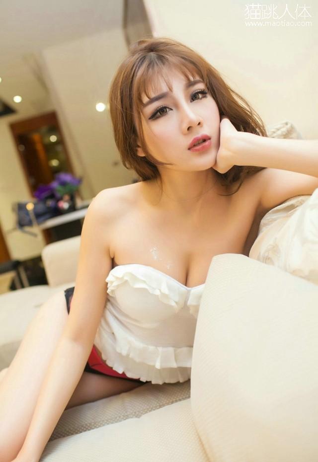 张柏芝人体艺术照片 人体美女模特图片 优璇人体