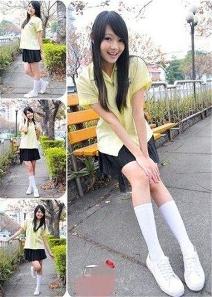 mm大胆人体 日本美女佐山彩香私房照写真图片下