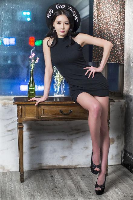 经典美女人体艺术 粉嫩少女甜美迷人诱惑 大胆性