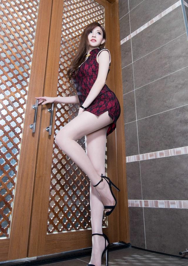 欧美女性人体艺术摄影 于大请文明上网AYU糖果色