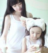 李小蕾作品《Sweet Milk》