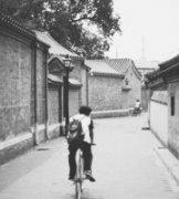 关于过去 顶级黑白复古意境艺术图片欣赏 南中南